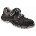 Ochranné sandály TANGERSANS1 - vel. 43