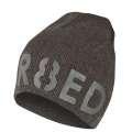 Zimní čepice R8ED+ 04
