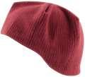 Čepice polyester HYNEK - červená