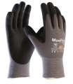 Pracovní rukavice ATG 34-874, vel. 6