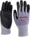 Pracovní rukavice ATG 34-874, vel. 11