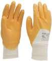 Pracovní rukavice NBR-Lite, vel. 6