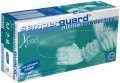 Jednorázové rukavice SEMPERGUARD XPERT - vel. 9