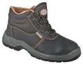 Zimní kotníková obuv FIRWIN S3 - vel. 43