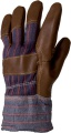 Pracovní rukavice zimní DON WINTER - vel. 10,5