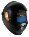Svařečská kukla CLIMAX 420 - samostmívací