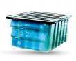 Plastové archivační krabice