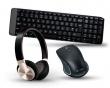 PC a mobilní příslušenství