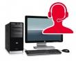 Služby IT podpory