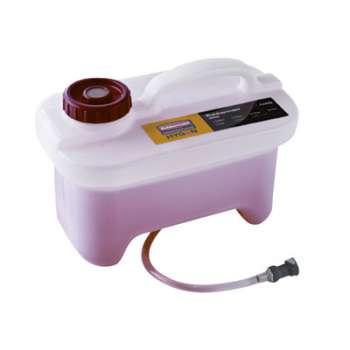 Zásobník vody k mopu Rubermaid