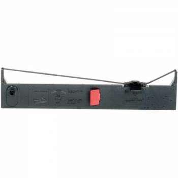Páska barvicí alternativní s Epson FX 2170, 2180..