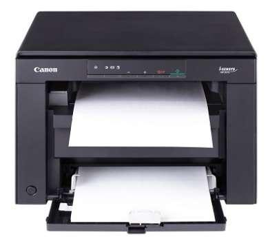Tiskárna laserová mult. Canon MF3010