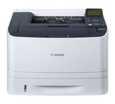 Tiskárna laserová Canon i-SENSYS LBP6670dn