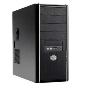 PC sestava Compia Professional Lite