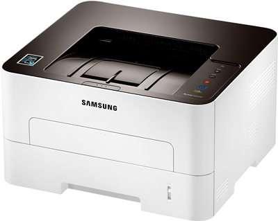 Laserová tiskárna Samsung M2835DW - černobílá