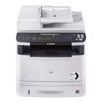 Laserová multifunkční tiskárna Canon i-SENSYS MF6140dn