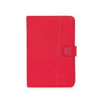 """Pouzdro na tablet - 10"""", červené"""