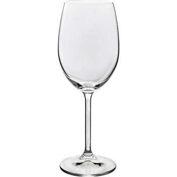 Skleničky na bílé víno, 6 x 350 ml