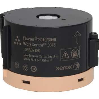Toner Xerox 106R02180 - černý