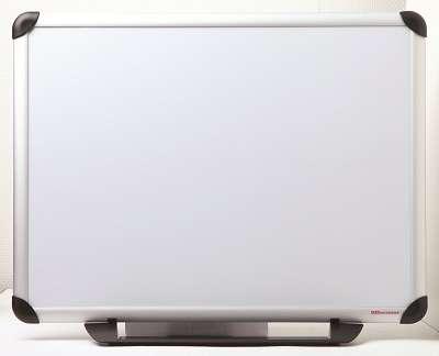 Lakovaná magnetická tabule - 60 x 45 cm