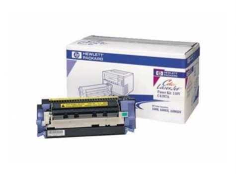 Fixační sada HP CE247A fuser kit 220V