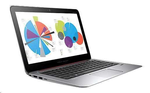 "12,5"" ultrabook HP EliteBook Folio 1020 G1"