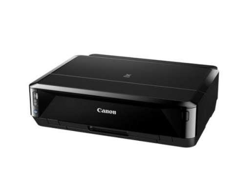 Tiskárna inkoustová Canon Tiskárna iP7250