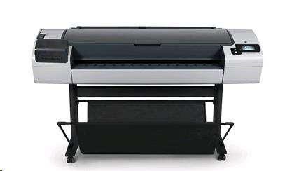 Tiskárna inkoustová HP Designjet T795 ePrinter