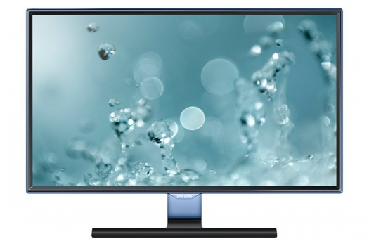 "24"" monitor Samsung MT LED LCD S24E390"