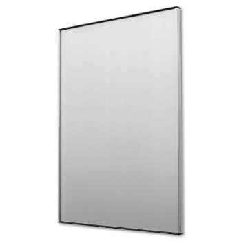 Nástěnné značení DeSign - A4, 21,7 x 29,7 cm (š x v)