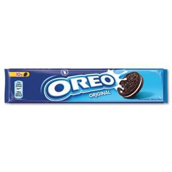 Sušenky Oreo - 110 g
