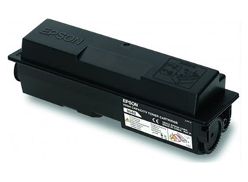 Toner Epson C13S050584 - černý