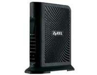 ZyXEL P-660HN-T3A ADSL/VDSL modem