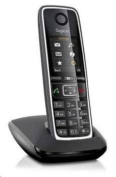 Gigaset C530 bezdrátový telefon