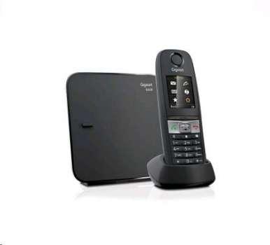 Gigaset E630 bezdrátový telefon