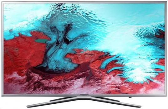 "SAMSUNG UE32K5602 32"" Full HD LED TV"