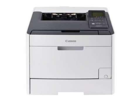 Canon LBP 7660Cdn barevná laserová tiskárna
