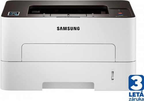 Samsung SL-M2835DW/SEE černobílá laserová tiskárna