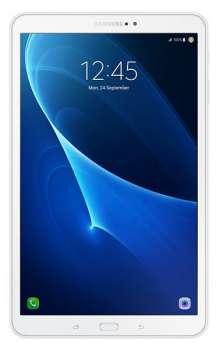 Samsung Galaxy Tab A 10.1 WiFi bílý