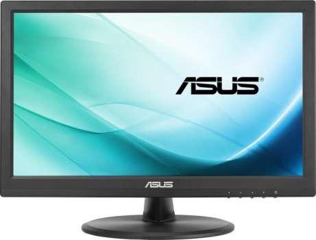 """ASUS VT168H 15.6"""" dotykový LED monitor"""