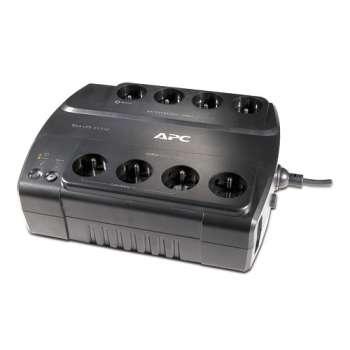 APC Back-UPS ES 550 550VA/330W