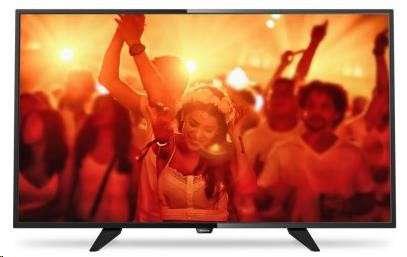 "Philips 40PFT4101 40"" LED TV"