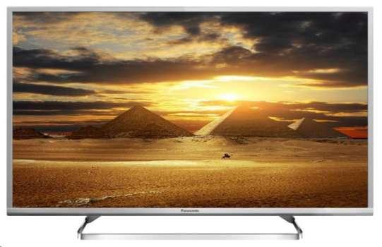 Panasonic TX-55DX653E 4K SMART LED TV