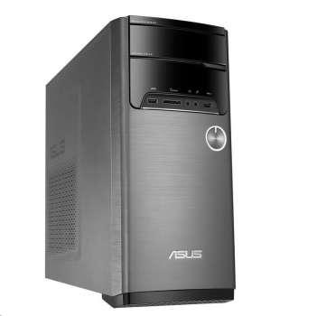 ASUS M32CD-K-CZ005T PC sestava