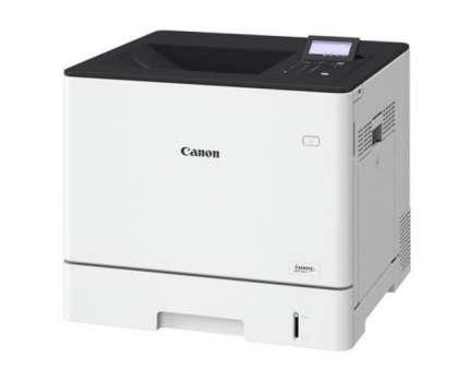 Canon i-SENSYS LBP710Cx barevná laserová tiskárna