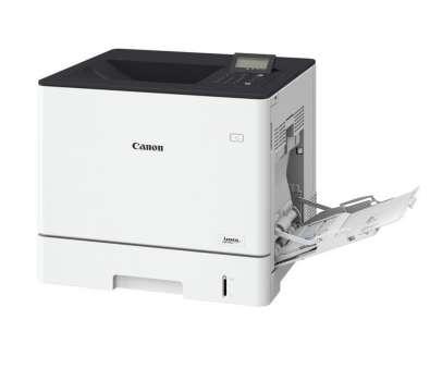 Canon i-SENSYS LBP712Cx laserová barevná tiskárna