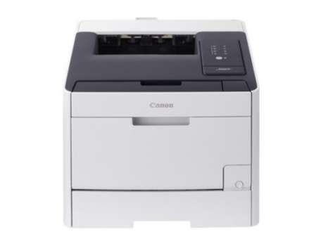Canon i-SENSYS LBP7210Cdn laserová barevná tiskárna