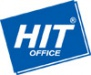 HIT Office