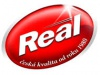 Real_logo