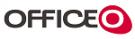 OFFICEO_logo_zmenšeno